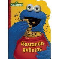 RestandoGalletas