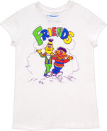 Sesame-Street-Bert-and-Ernie-Friends-Shirt