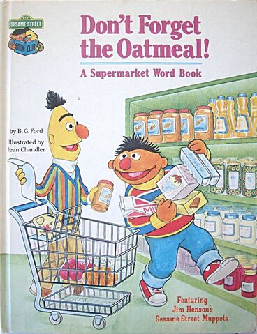 File:SupermarketWord.jpg