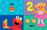 123 count with elmo 2