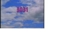 Episode 3031