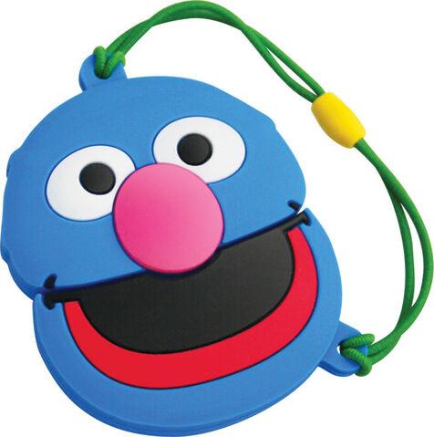File:Grover USB.jpg