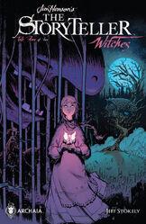 Jim Henson's The Storyteller - Witches 004-000