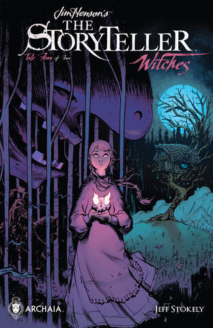 File:Jim Henson's The Storyteller - Witches 004-000.jpg