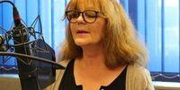 Katja Brügger