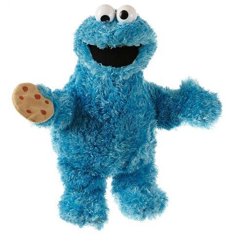 File:Living puppets cookie monster 33-37cm.jpg