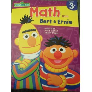 File:MathwithBertandErnieworkbook.jpg