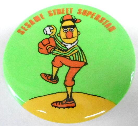 File:Sesame button superstar bert.jpg