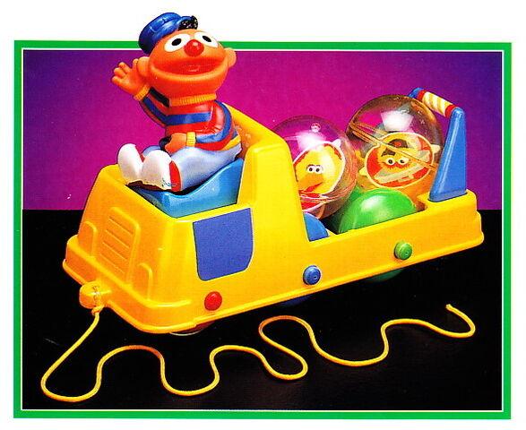 File:Tyco 1994 roll a ball truck.jpg