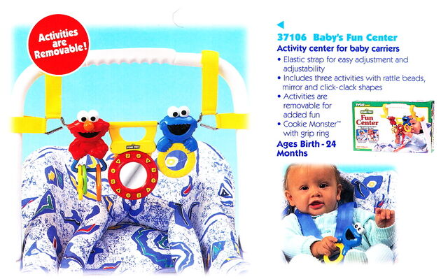 File:Tyco 1998 baby's fun center.jpg