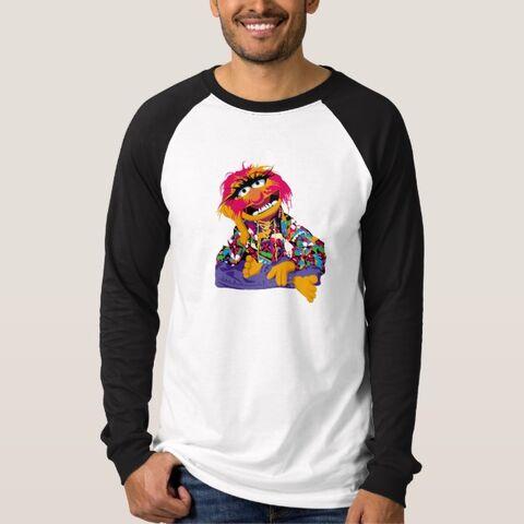 File:Zazzle animal sitting shirt.jpg