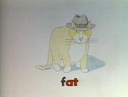 2860.FatCat