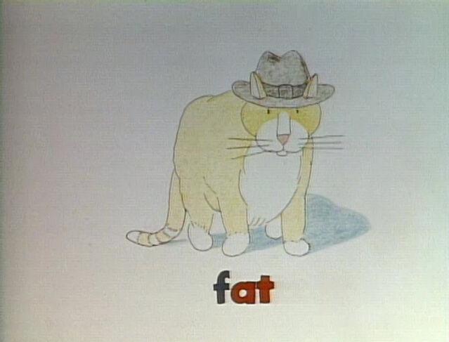 File:2860.FatCat.jpeg