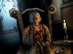 File:Storytellergame screen 01.png