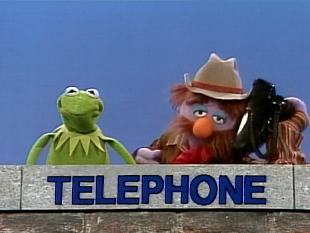 File:Forgetful telephone.jpg