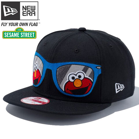 File:New era elmo glasses cap.jpg