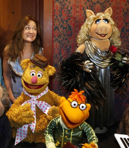 File:SmithsonianMuppets2013-09-24-d.jpg