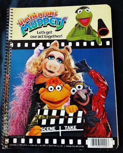 File:Stuart hall 1980 notebook film.jpg