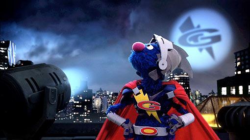 File:Super-Grover-2.0.jpg
