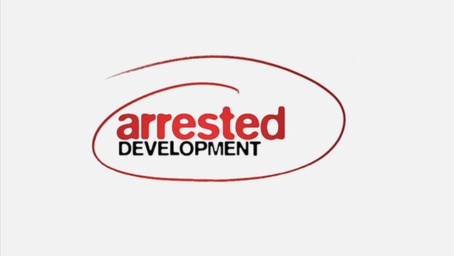 File:Arrested development.jpg