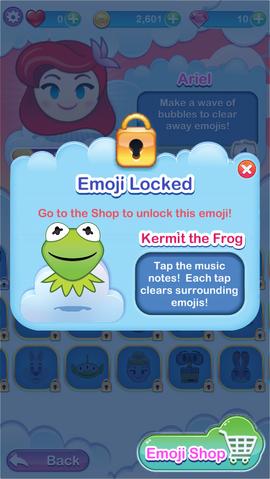 File:EmojiBlitzInfo-Kermit.png