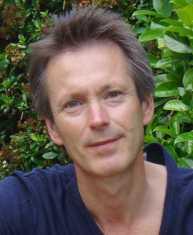 File:Hans 2004.jpg