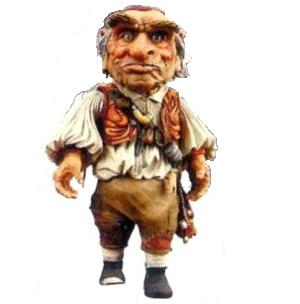 File:HoggleActionFigure.jpg