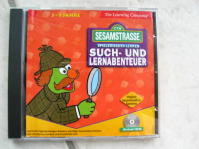 File:Searchandlearnadventures2009germanfrontcover.jpg