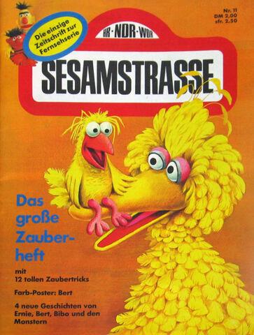 File:Sesamstrasse magazine nr 11.jpg