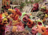 Episode 301: The Bells of Fraggle Rock