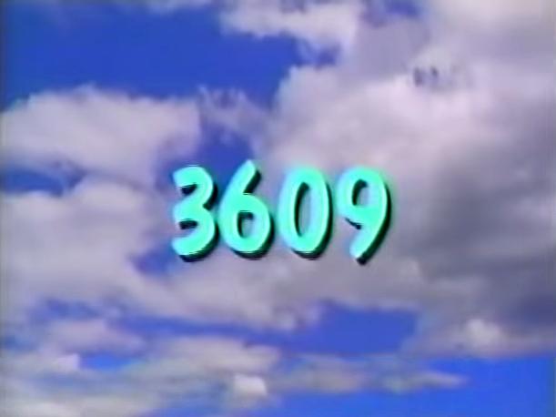 File:3609.jpg