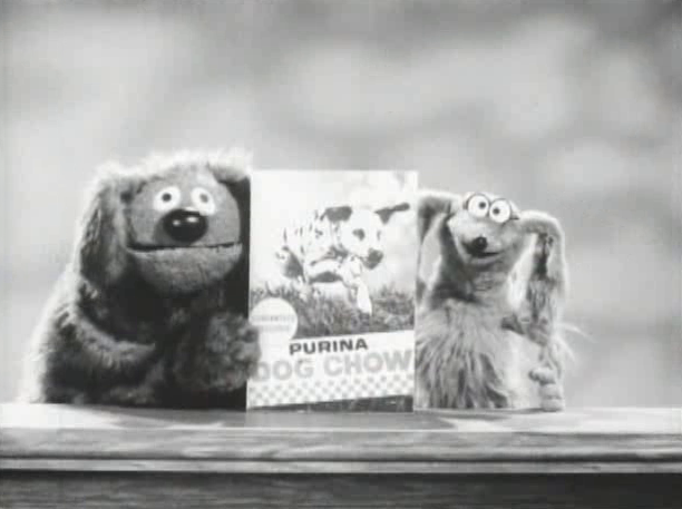 File:Baskerville and Rowlf.png