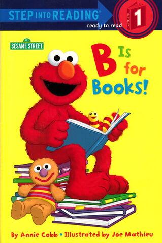 File:Bisfor books.jpg