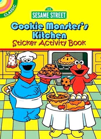 File:Cookiemonsterskitchensticker.jpg