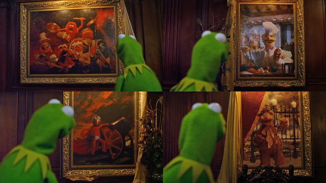 File:Kermit's mansion paintings.jpg