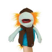 Kitson-BooberPuppet
