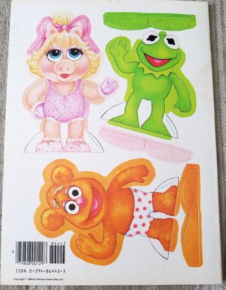 File:Muppet babies paper doll book 5.jpg