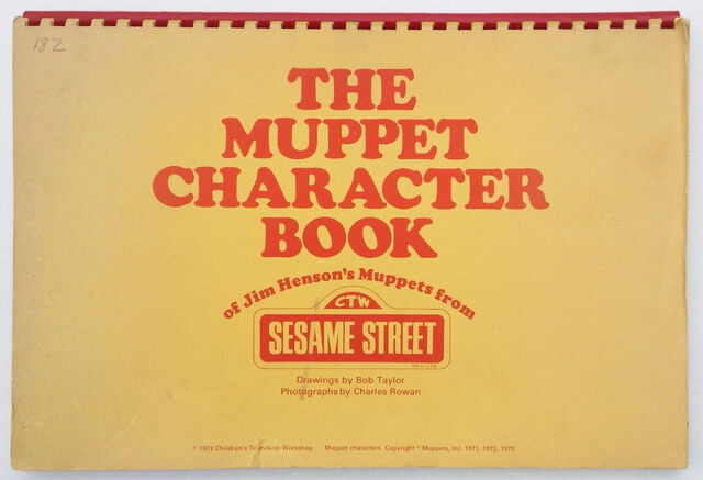 File:Muppet character book 1.jpg