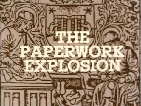 File:Paperwork-explosion.jpg