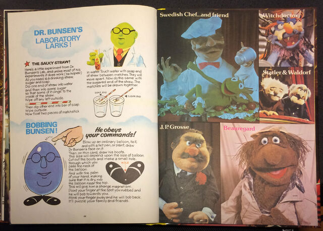 File:The Muppet Show Annual 1978 photos 23.jpg