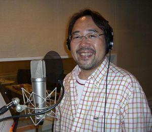Toruokawa
