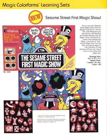 File:Colorforms magic show.jpg