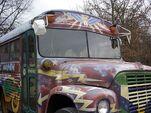Em-Bus2