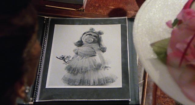 File:GMC Piggy's portfolio 03.png