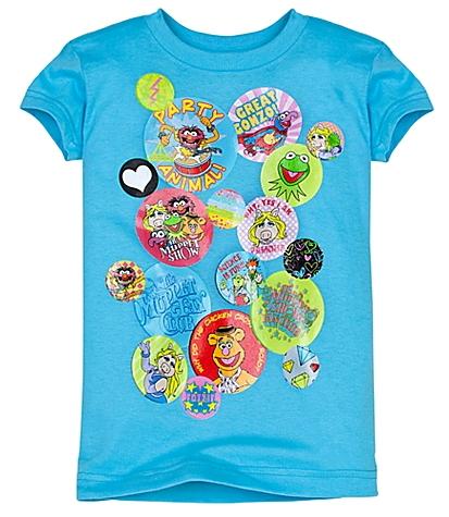 File:Junk food disney store 2011 shirt button muppets.jpg