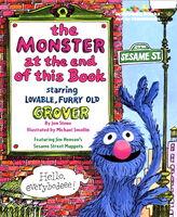 Monster1999jellybean
