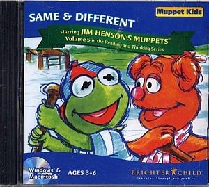 File:Muppetkidssamedifferent.jpg