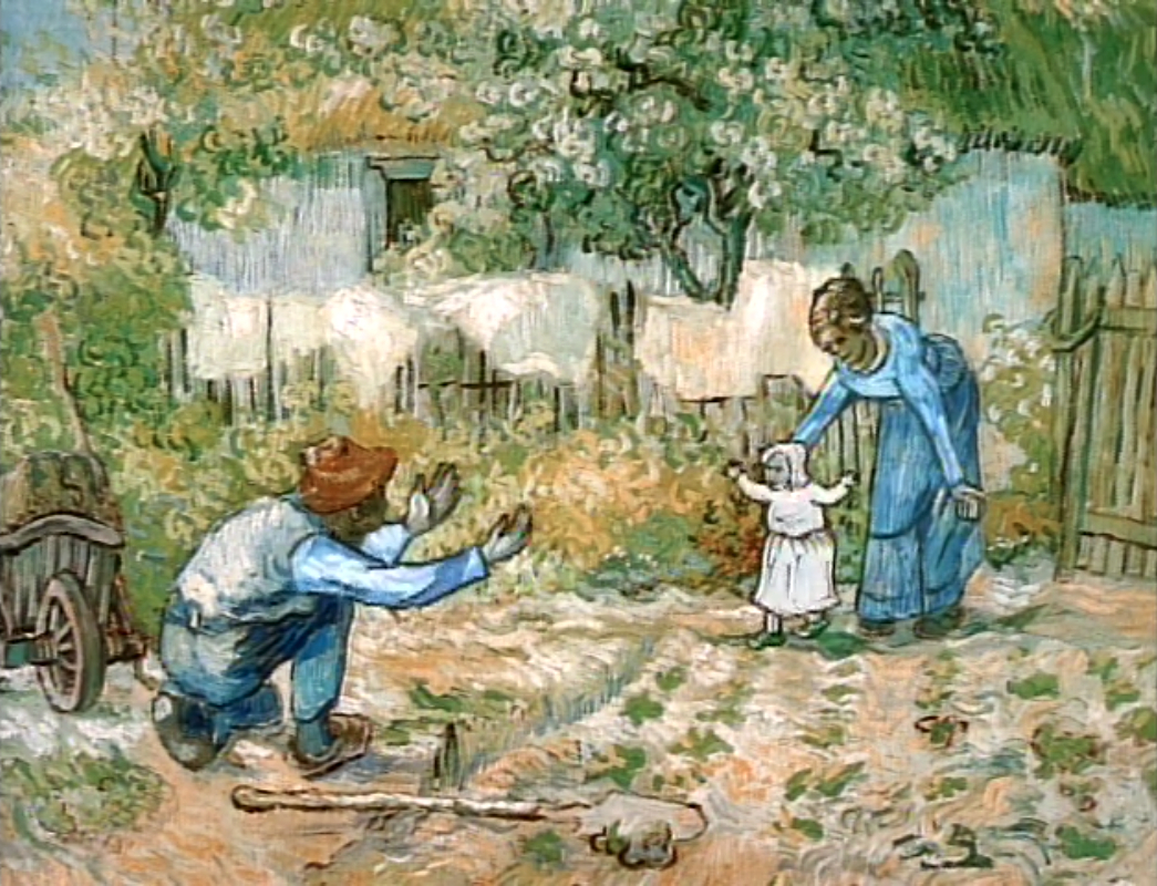 File:Painting.babysteps.jpg
