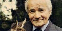 Percy Edwards