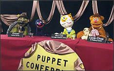 File:Puppetconference.jpg